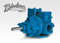 Blackmer NP Pumps