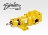 Blackmer Provane Pumps