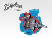 Blackmer XL Pumps