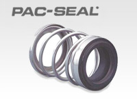 Pac-Seal Mechanical Seals